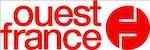 logo-of