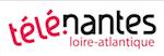 logo-tn