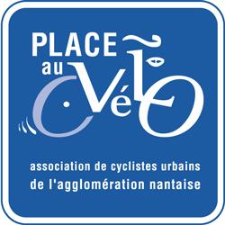 logo_place_au_velo_nantes