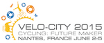Logo Velo-city 2015_vect